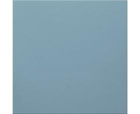 керамогранит uf008mr (голубой) матовый