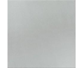 керамогранит uf002pr (светло-серый) полиров