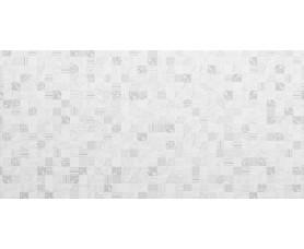 плитка настенная nova white wt9nva00