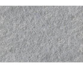 настенная плитка арго грэй