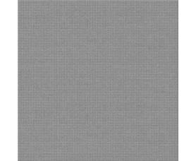 напольная плитка amadeus grey