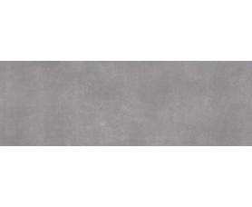 настенная плитка apeks серый (asu091d)