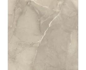 керамогранит capri grigio 45 lap