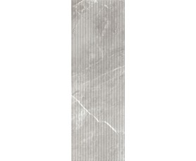 декор настенный (вставка) charme evo imperiale inserto wave (8мм) глянец