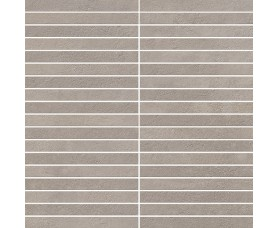мозайка millennium iron mosaico strip