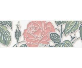 бордюр nta7912000 дикая роза