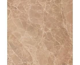 керамогранит k-41/lr (2m41/lr) beige 39