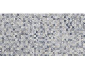 настенная плитка arte 08-31-06-1369 тёмно-серый