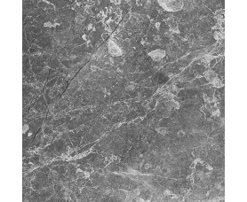 керамогранит crystal серый