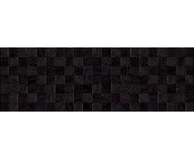 настенная плитка eridan 17-31-04-1172 чёрный мозайка