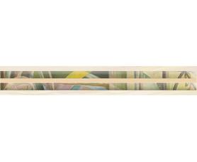 бордюр frame 66-05-11-1368 бежевый