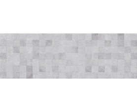 настенная плитка mizar 17-31-06-1182 тёмно-серый мозайка