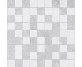 мозайка mizar