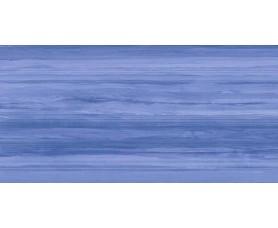 настенная плитка страйпс 10-01-65-270 синий