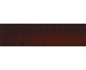 фасадная плитка структ. cloud brown duro ele