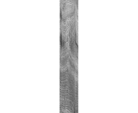 керамогранит aspenwood серый r10a ректификат (k945693r0001vte0)