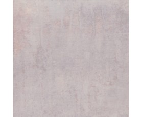 напольная плитка greta gris