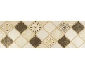 вставка декор. marrakech dw11mrr01