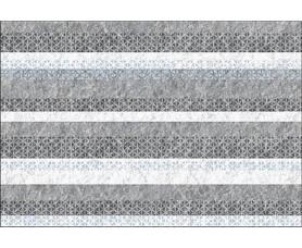 настенная плитка арго геометрия