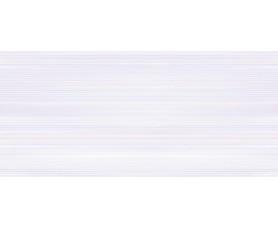 настенная плитка miracle (mcg321d) светло-сиреневая