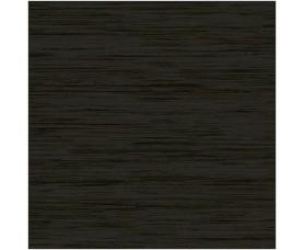 керамогранит bamboo черный g-157/m