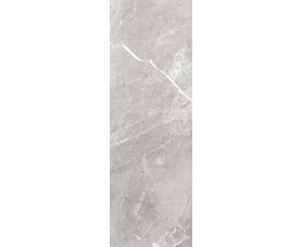 настенная плитка charme evo imperiale (8мм) глянец