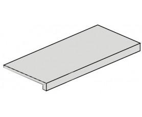 ступень угловая millennium silver scal.160 ang.dx правая