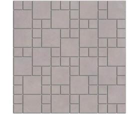 декор мозаичный александрия sg185002