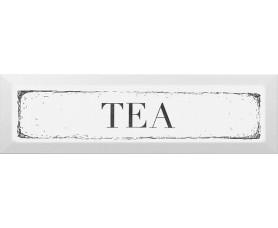 декор nt/b54/2882 tea черный