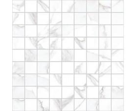 мозайка altair