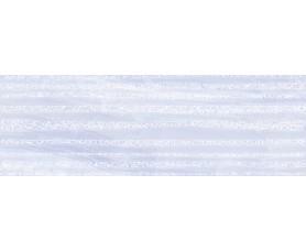 декор diadema fly 17-10-61-1185-0 голубой