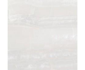 керамогранит diadema белый