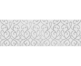 декор eridan blast 17-03-01-1171-0