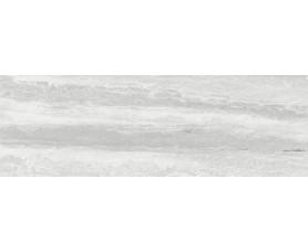 настенная плитка glossy серый 60110