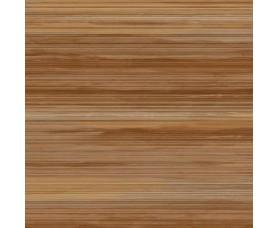 напольная плитка страйпс 12-01-11-270 бежевый темный