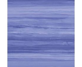 напольная плитка страйпс 12-01-65-270 синий
