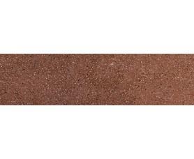 фасадная плитка taurus brown ele