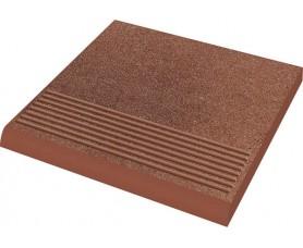 ступень простая taurus brown