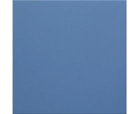 керамогранит uf012mr (синий) матовый