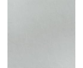 керамогранит uf002mr (светло-серый) матовый