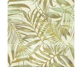 панно palm s/3 sw11plm01