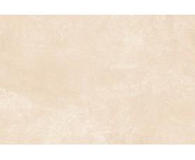 настенная плитка tilda (tdn011d) бежевая