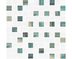 мозайка mosaic aquarelle dw7arl24