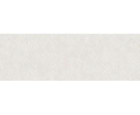 настенная плитка agata pearl wt15agp11