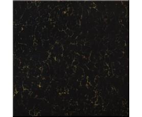 керамогранит atlantide черный g-740/pr