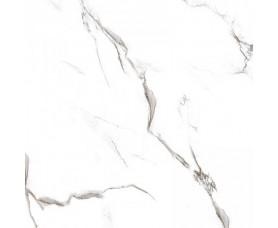 керамогранит classic marble белый g-271/m
