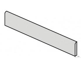 плинтус loft moorland battiscopa