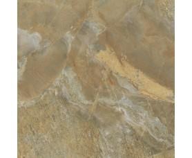 керамогранит magnetique rusty gold (8мм) нат