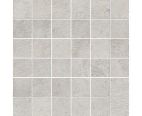 мозайка millennium silver mosaico