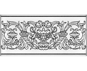 декор stg/c509/16006 авеллино
